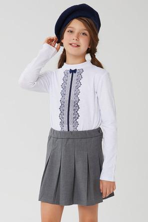 Блузка NiñoMio