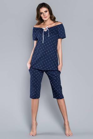 Пижама Kamelia, Italian Fashion