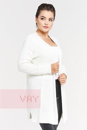 Жакет Vay