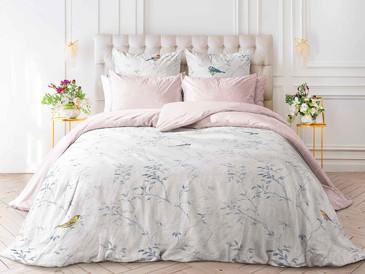 Комплект постельного белья Natur Verossa