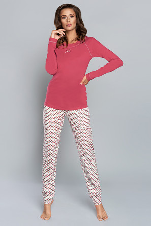 Пижама Mariola, Italian Fashion