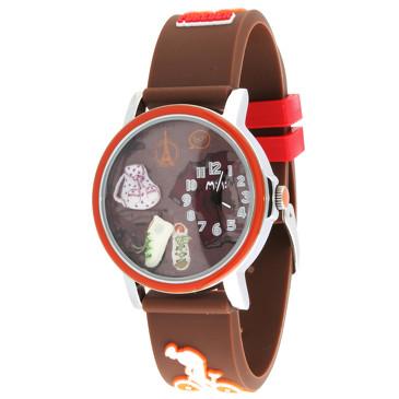 Наручные часы детские (в подарочной уп.) Mini Watch