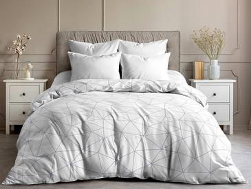 Комплект постельного белья Грань Ночь Нежна