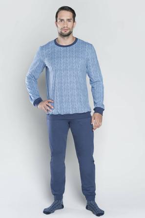 Пижама Mariusz, Italian Fashion