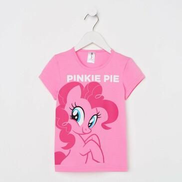 Футболка Pinkie Pie Hasbro