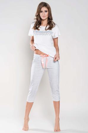 Пижама Wiktoria, Italian Fashion