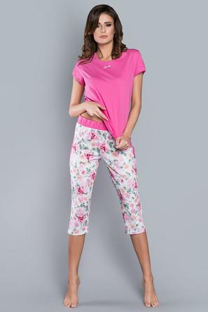 Пижама Nasturcja, Italian Fashion