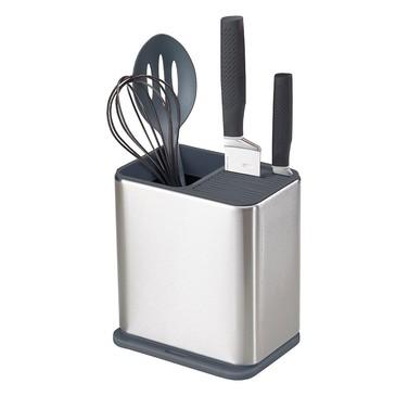 Органайзер для кухонной утвари и ножей Surface Joseph Joseph