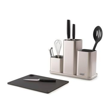 Органайзер для кухонной утвари настольный CounterStore Joseph Joseph