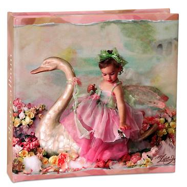 Фотоальбом Liza Jane-Fairy Pioneer