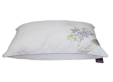 Подушка Organic Fibers Provence Lavender Kazanov.A.