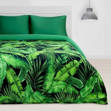 Комплект постельного белья Тропики Этель