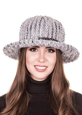 Шляпа Моника Level Pro