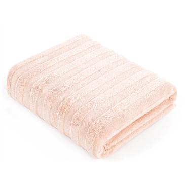 Полотенце Stripe Verossa