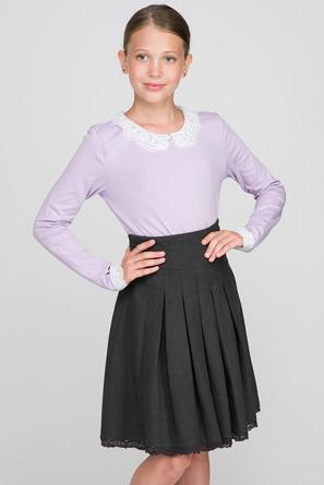 Блузка Карина Красавушка