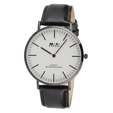 Наручные часы мужские (в подарочной уп.) Mini Watch