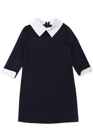 Платье Sherysheff