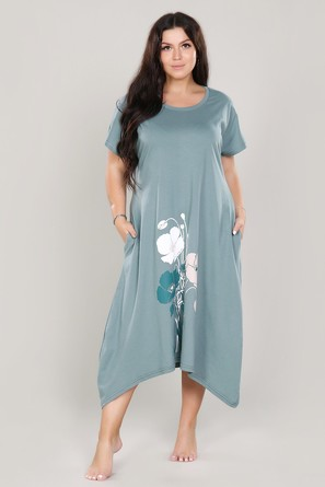 Платье Dianida