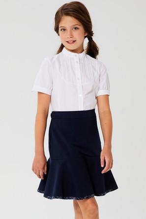 Блузка, короткий рукав NiñoMio