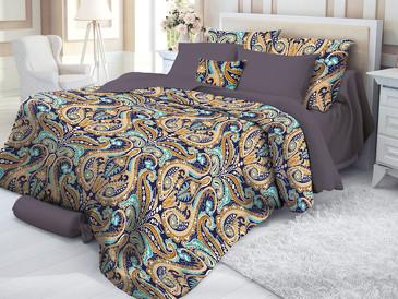 Комплект постельного белья Deria Verossa