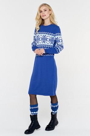 Платье Созвездие Vay