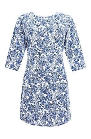 Платье женское Кружево Trikozza