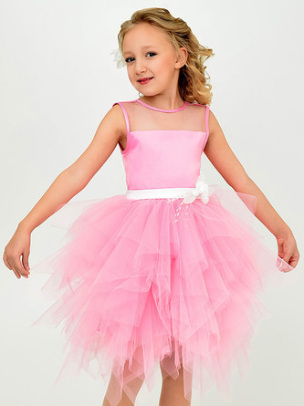 Платье Ladetto