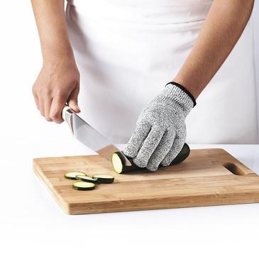 Перчатка против порезов Mastrad