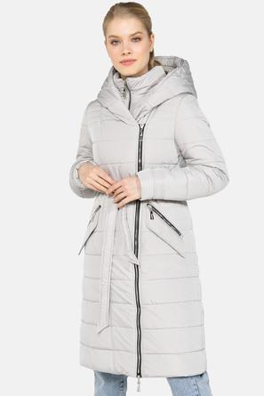 Пальто зимнее Hoops