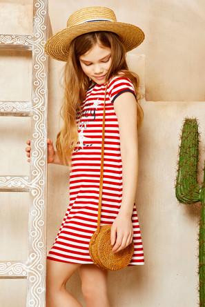 Платье NiñoMio