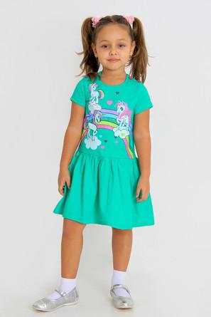 Платье Девчата-2 Ивашка