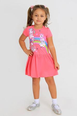 Платье Девчата-3 Ивашка
