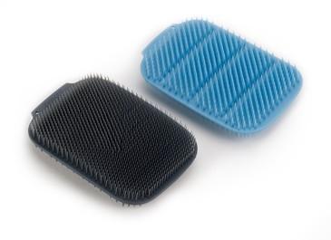 Набор из 2 малых щеток для мытья посуды CleanTech Joseph Joseph