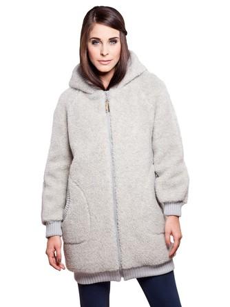Куртка Selene Alwero
