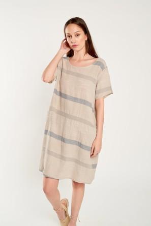Платье Dioxide