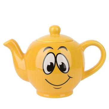 Чайник Smile, 1 л Dolomite