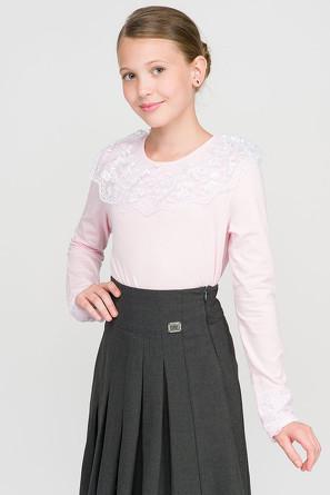 Блузка Марго Красавушка