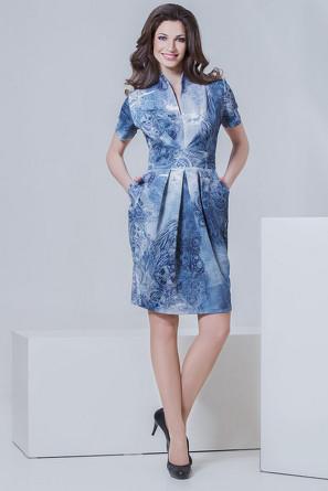 Платье Laureta