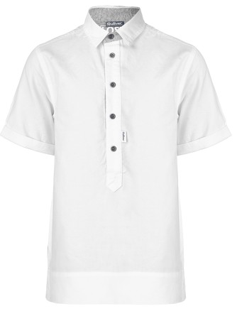 Рубашка Скат Gulliver