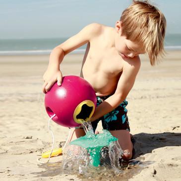 Ведёрко для воды Ballo Quut