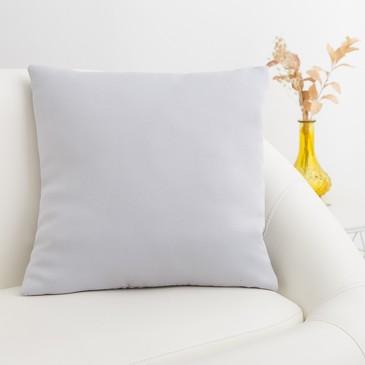 Подушка декоративная Classic Этель