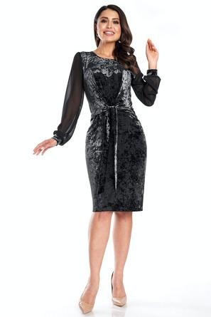 Платье Аморэ Brividi