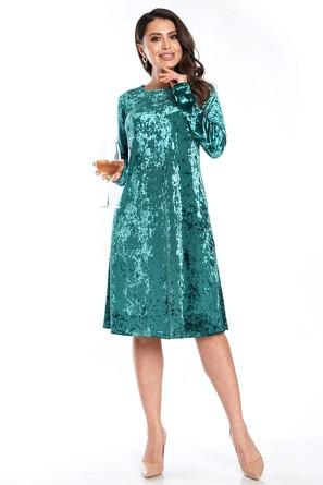 Платье Энигма Brividi