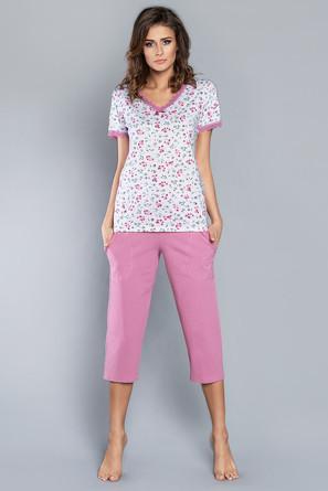Пижама Pola, Italian Fashion