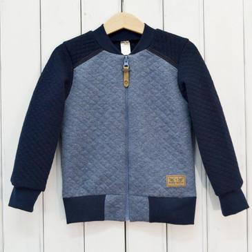 Куртка Baby Boom