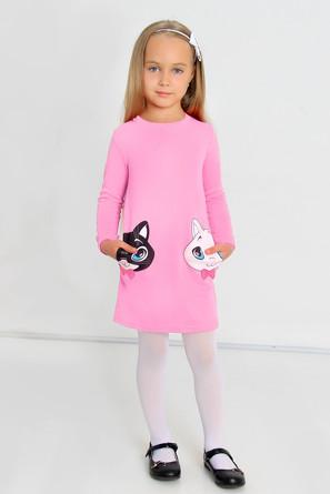 Платье Ксения-8 Ивашка