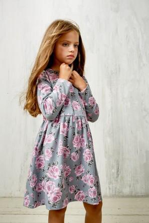 Платье Roses Juno
