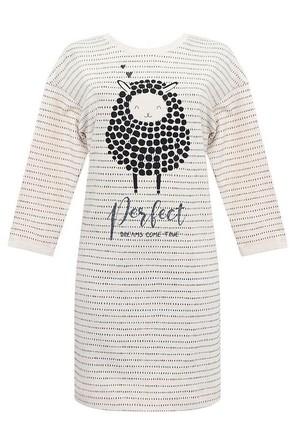 Платье женское Trikozza
