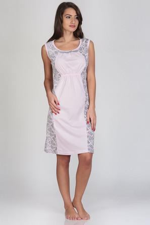 Сорочка ночная Dianida