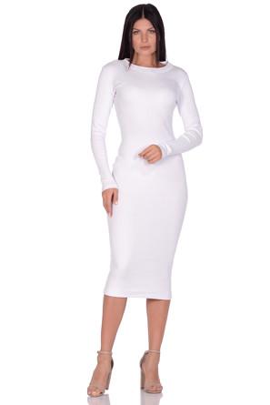 Платье - лапша Peche Monnaie